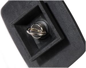 Cullmann Nanomax 220 (Article no. 90330967) - Picture #4