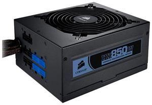 Corsair HX-Series 850 Watt ATX 2.2 80+ Gold (Article no. 90331174) - Picture #2