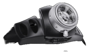 Zweibrüder LED LENSER H7 (Article no. 90333479) - Picture #2