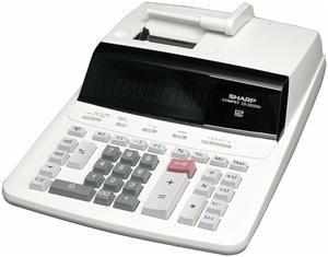 Sharp CS-2635 (Article no. 90333565) - Picture #1