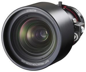 Panasonic ET-DLE150 (Article no. 90335866) - Picture #1