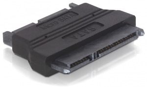 DeLOCK SATA Adapter , (Article no. 90335909) - Picture #1