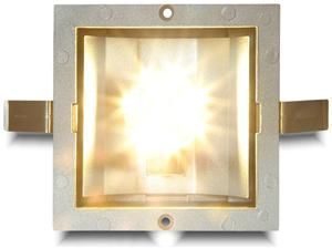 DeLOCK Lighting LED 10x SMD warmweiss , (Article no. 90336045) - Picture #4