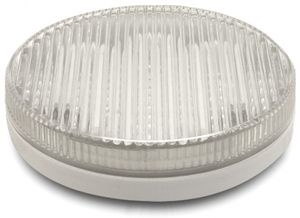 DeLOCK Lighting Energiesparlampe , (Article no. 90336057) - Picture #1
