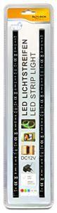 DeLOCK Lighting LED Lichtstreifen blau , (Article no. 90336107) - Picture #5