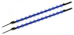 DeLOCK Lighting LED Lichtstreifen blau , (Article no. 90336107) - Picture #1