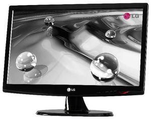 LG Flatron W2443T-PF (Art.-Nr. 90336415) - Bild #4