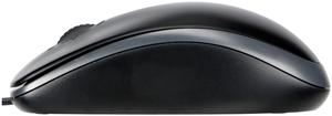 Logitech OEM B110 schwarz (Article no. 90336440) - Picture #5