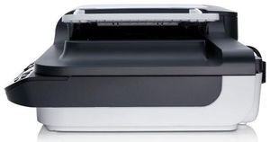 HP ScanJet N6350 A4 (Article no. 90338640) - Picture #5