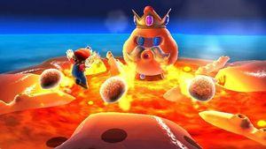 Super Mario Galaxy Selects (Art.-Nr. 90338881) - Bild #5