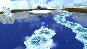 Super Mario Galaxy Selects (Art.-Nr. 90338881) - Bild #3