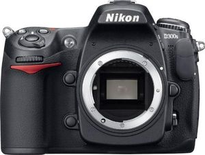 Nikon D300S Body (item no. 90339760) - Picture #5