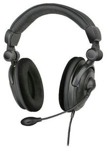 Speedlink Medusa NX Stereo Gaming Headset (Article no. 90340606) - Picture #5