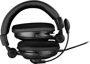 Speedlink Medusa NX Stereo Gaming Headset (Article no. 90340606) - Picture #2