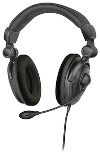 Speedlink Medusa NX Stereo Gaming Headset (Article no. 90340606) - Picture #1
