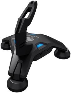 Roccat Apuri USB Hub & Mouse Bungee (Article no. 90344660) - Picture #2