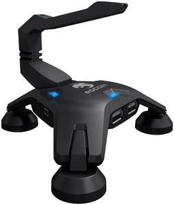 Roccat Apuri USB Hub & Mouse Bungee (Article no. 90344660) - Picture #1