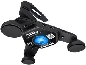 Roccat Apuri USB Hub & Mouse Bungee (Article no. 90344660) - Picture #3