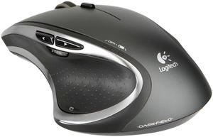Logitech Performance Mouse MX (Article no. 90344955) - Picture #2