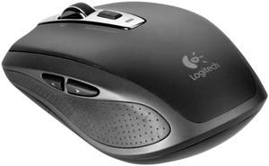 Logitech Anywhere Mouse MX (Article no. 90344956) - Picture #3
