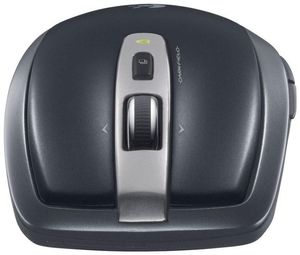 Logitech Anywhere Mouse MX (Article no. 90344956) - Picture #5