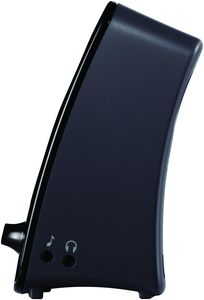 Logitech Z323 (Article no. 90345381) - Picture #2