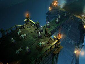 Diablo 3 (uncut) (PC/Mac) (Article no. 90345696) - Picture #2