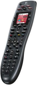 Logitech Harmony 700 Color--LCD, am PC programmierbar (Article no. 90346545) - Picture #2