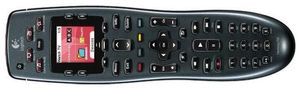 Logitech Harmony 700 Color--LCD, am PC programmierbar (Article no. 90346545) - Picture #5