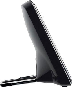 Logitech Squeezebox Touch (Article no. 90346594) - Picture #4