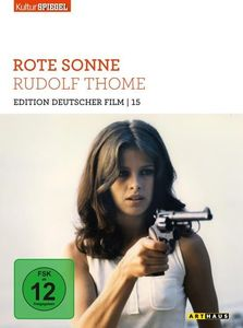 Rote Sonne (Article no. 90346673) - Picture #1