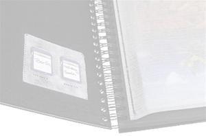 Hama Selbstklebende Hüllen für SD-Karten (Article no. 90346988) - Picture #2
