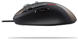 Logitech G500 Laser Gaming Mouse (Article no. 90347055) - Picture #2