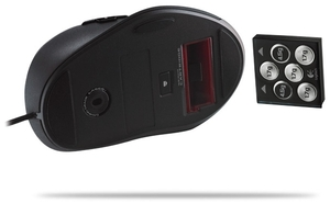 Logitech G500 Laser Gaming Mouse (Article no. 90347055) - Picture #3