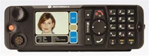 Motorola MTM800 Enhanced Low Profile (Article no. 90347443) - Picture #1