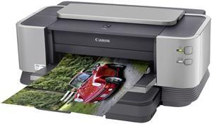 Canon Pixma iX7000 grau (Article no. 90347773) - Picture #1