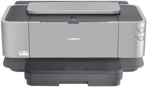 Canon Pixma iX7000 grau A3+ (item no. 90347773) - Picture #2
