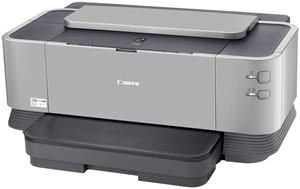 Canon Pixma iX7000 grau A3+ (item no. 90347773) - Picture #3