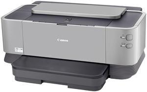 Canon Pixma iX7000 grau (Article no. 90347773) - Picture #3