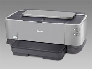 Canon Pixma iX7000 grau A3+ (item no. 90347773) - Picture #5
