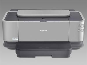 Canon Pixma iX7000 grau A3+ (item no. 90347773) - Picture #4