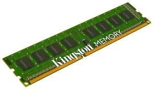 Kingston ValueRAM KVR1333D3N9/4G 4GB DDR3 (Article no. 90347940) - Picture #2