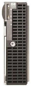 HP ProLiant BL280c G6 , (Article no. 90348095) - Picture #4