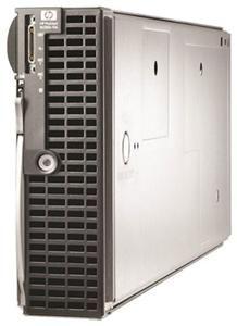 HP ProLiant BL280c G6 , (Article no. 90348095) - Picture #1