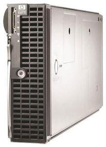 HP ProLiant BL280c G6 , (Article no. 90348095) - Picture #2