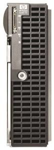 HP ProLiant BL280c G6 , (Article no. 90348095) - Picture #3