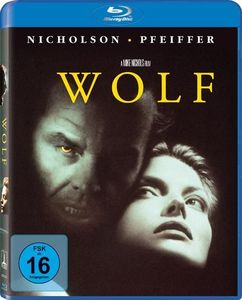 Wolf (item no. 90348457) - Picture #1