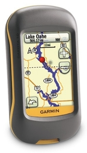Garmin Dakota 10 (Article no. 90349710) - Picture #1