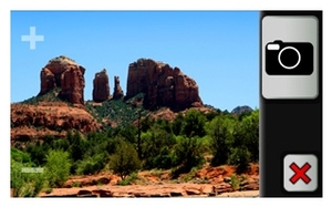 Garmin Oregon 550 8.9cm Display, 240x400 Pixel (Article no. 90349711) - Picture #4