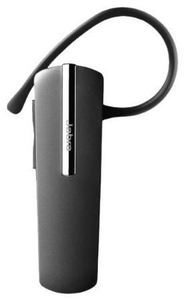 Jabra BT2080 (Article no. 90349719) - Picture #5
